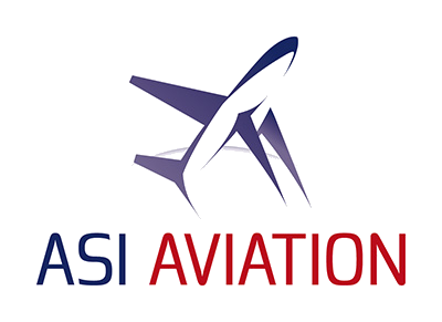 Logo ASI Aviation
